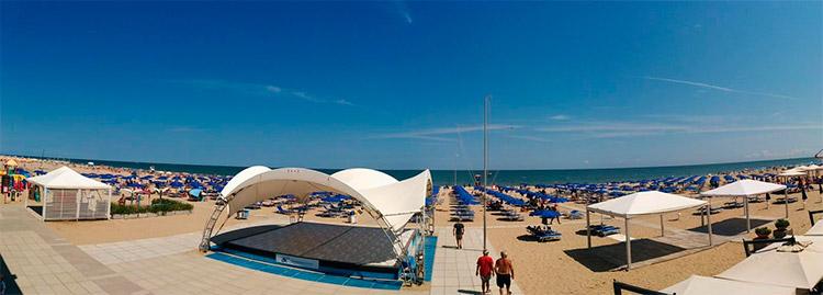 rimini-terme-spiaggia-small
