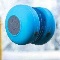 speaker-altoparlante-bluetooth-impermeabile-da-doccia