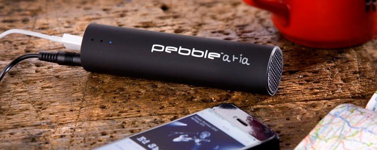 batteria-portatile-emergenza-pebble-aria