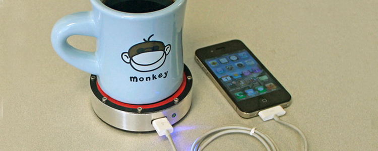 epiphany-one-puck-cold-hot-cup-charge-phone