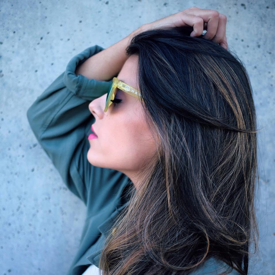 hawkers occhiali donna   acquisti compulsivi online