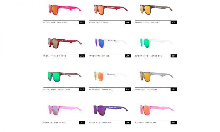 hawkers-sunglasses-online-economici-sito-web