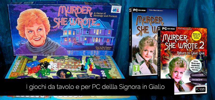 Acquisti compulsivi online opinioni e recensioni su - Miglior gioco da tavolo ...
